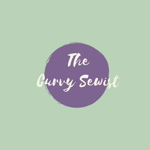 The Curvy Sewist